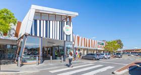 Shop & Retail commercial property for lease at 307 Great Eastern Highway Midland WA 6056