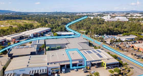 Factory, Warehouse & Industrial commercial property for lease at 15 Westgate Street Wacol QLD 4076