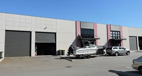 Factory, Warehouse & Industrial commercial property for lease at 3/71 Truganina Road Malaga WA 6090