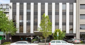Offices commercial property for lease at 9- 17 Raglan Street South Melbourne VIC 3205