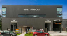 Factory, Warehouse & Industrial commercial property for sale at 1/2 Clerke Place Kurnell NSW 2231