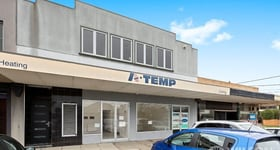Shop & Retail commercial property for lease at 15-17 Scanlan Street Bentleigh East VIC 3165
