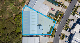 Showrooms / Bulky Goods commercial property for lease at Arundel QLD 4214