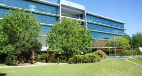 Offices commercial property for lease at 7-9 Irvine Place Norwest NSW 2153