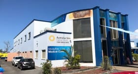 Medical / Consulting commercial property for lease at 13D/205 Morayfield Rd Morayfield QLD 4506