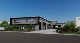 Factory, Warehouse & Industrial commercial property for lease at 54 Lysaght Street Coolum Beach QLD 4573