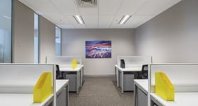 Serviced Offices commercial property for lease at 25 Grenfell Street Adelaide SA 5000