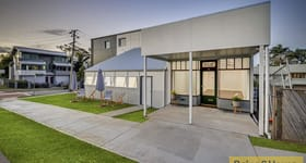 Shop & Retail commercial property for lease at 2/95 Samford Road Alderley QLD 4051