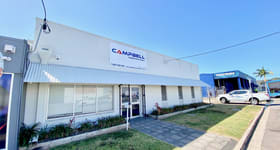 Factory, Warehouse & Industrial commercial property for lease at 22-26 Cottell Street Hyde Park QLD 4812