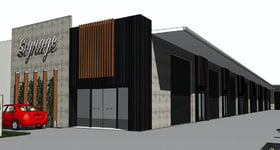 Factory, Warehouse & Industrial commercial property for sale at 17 Lomandra Place Coolum Beach QLD 4573