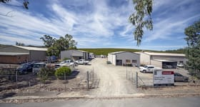 Factory, Warehouse & Industrial commercial property for lease at Shed 1/37 Old Mill Court Mclaren Vale SA 5171