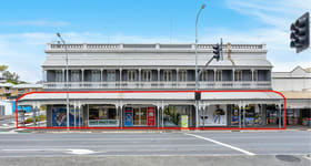 Shop & Retail commercial property for lease at 647 Stanley Street Woolloongabba QLD 4102