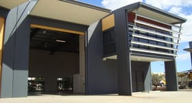 Factory, Warehouse & Industrial commercial property for lease at 11/41-45 Cessna Drive Caboolture QLD 4510