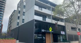 Offices commercial property for lease at M2/53-55 Homer Street Moonee Ponds VIC 3039