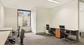 Serviced Offices commercial property for lease at 66 Clarence Street Sydney NSW 2000