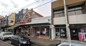 Shop & Retail commercial property for lease at 169 Sydney Road Brunswick VIC 3056