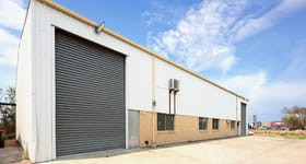 Factory, Warehouse & Industrial commercial property for lease at 12/115 Dollis Street Rocklea QLD 4106