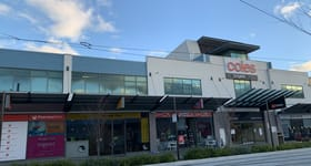 Offices commercial property for lease at 46-50 Hibberson Street Gungahlin ACT 2912