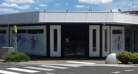 Shop & Retail commercial property for lease at 1 Dorset Square Boronia VIC 3155