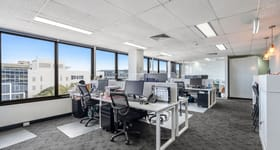 Offices commercial property for lease at 2.04/303 Coronation Drive Milton QLD 4064