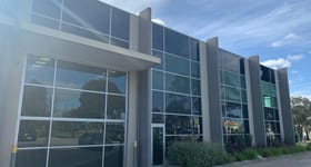 Offices commercial property for lease at Unit 11/127 Fairbairn Road Sunshine West VIC 3020
