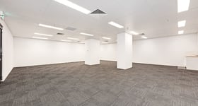 Offices commercial property leased at 4/888 Pittwater Road Dee Why NSW 2099