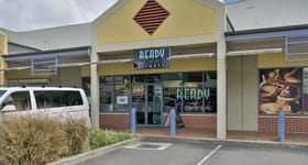 Medical / Consulting commercial property for lease at Shop 2/2-4 Main Street Mount Annan NSW 2567