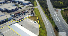 Factory, Warehouse & Industrial commercial property for lease at 35 Luke Street Lytton QLD 4178