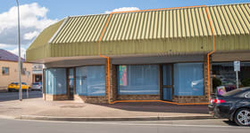 Offices commercial property for lease at 3/2 MITCHELL STREET Mount Gambier SA 5290