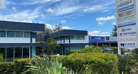Offices commercial property for lease at 5/29 Mount Cotton Road Capalaba QLD 4157