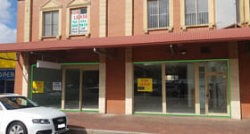 Shop & Retail commercial property for lease at 786 Albany Highway East Victoria Park WA 6101
