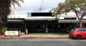Shop & Retail commercial property for lease at 1 &2/63 Racecourse Road Hamilton QLD 4007