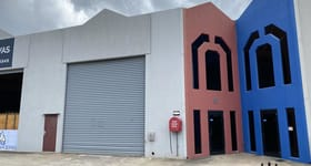 Factory, Warehouse & Industrial commercial property for lease at 5/10-12 Cerium St Narangba QLD 4504