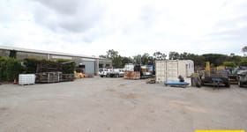 Factory, Warehouse & Industrial commercial property for lease at 213 Elliott Road Banyo QLD 4014