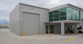Factory, Warehouse & Industrial commercial property for lease at 15/87-91 Railway Road North Mulgrave NSW 2756