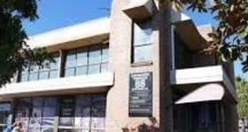 Offices commercial property for lease at Suite 3/88 Bathurst Street Liverpool NSW 2170