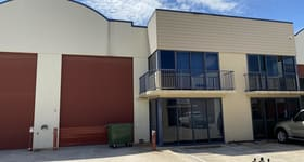 Factory, Warehouse & Industrial commercial property for lease at 2/18-20 Cessna Dr Caboolture QLD 4510