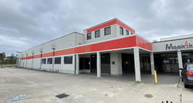 Showrooms / Bulky Goods commercial property for lease at 10/140 Morayfield Rd Morayfield QLD 4506