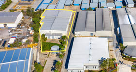 Factory, Warehouse & Industrial commercial property for lease at Building 4/16 Titanium Court Crestmead QLD 4132