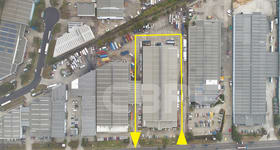 Factory, Warehouse & Industrial commercial property for lease at 496-500 Victoria Street Wetherill Park NSW 2164