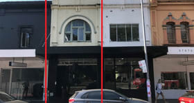 Offices commercial property for lease at 92 Oxford Street Paddington NSW 2021
