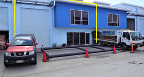 Showrooms / Bulky Goods commercial property for lease at Unit 12/53-57 Link Drive Yatala QLD 4207