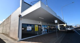Shop & Retail commercial property for lease at 3/277 Charters Towers Road Mysterton QLD 4812