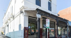 Showrooms / Bulky Goods commercial property for lease at 215 Swan Street Richmond VIC 3121