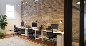 Offices commercial property for lease at CW2/5 Alexander Street Crows Nest NSW 2065