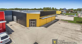 Other commercial property for lease at 709 Gympie Road Lawnton QLD 4501