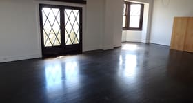 Offices commercial property for lease at 11/171 Fitzroy Street St Kilda VIC 3182