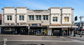 Shop & Retail commercial property for lease at Level 1/672 Burke Road Camberwell VIC 3124