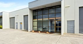 Factory, Warehouse & Industrial commercial property for lease at 2/14 Latham Street Mornington VIC 3931