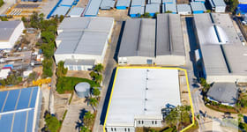 Factory, Warehouse & Industrial commercial property for lease at Building 5/16 Titanium Court Crestmead QLD 4132